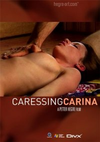 Hegre Art Video - Caressing Carina - 006